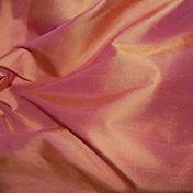 187-Cameo-Pink