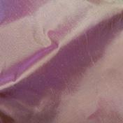 312-Dark-Lilac