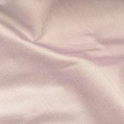 38X-Lilac
