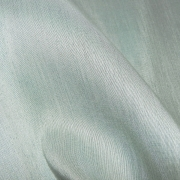 5106-Bluesurf