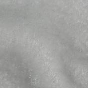 Velvet Short Pile 5111W
