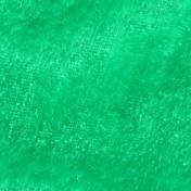 64X-New-Emerald