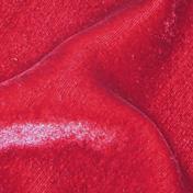 Short Pile Velvet 5111W