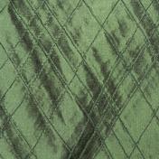 317-Cypress