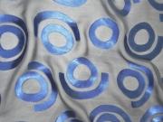 Circle 6111D6