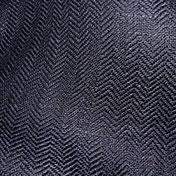 Herringbone Suiting 8011