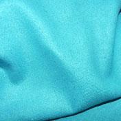 4834-Bluebird