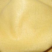 66-Gold-Cream