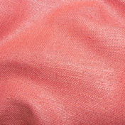 82-Blush-Pink