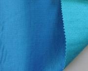 DH6409-BLUE