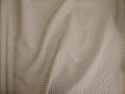 DH6617 Embossed Crepe de Chine