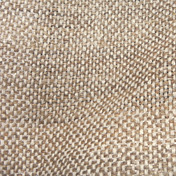 Tussah Hazelnut 3408 LIMITED STOCK