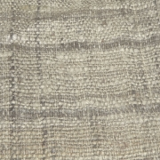 Tussah Windermere 3899 LIMITED STOCK
