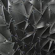 Chiffon Triangle SS12D4
