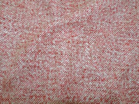 Cheltenham Tweed