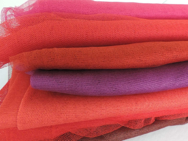 Bennett Silks, Silk Fabrics, Silk Dupion Fabrics, Silk Satin