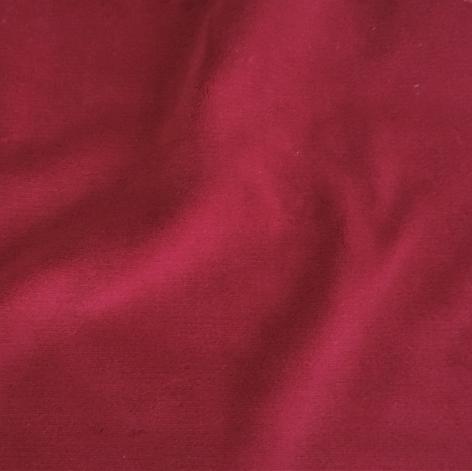 Tunbridge Velvet 11019