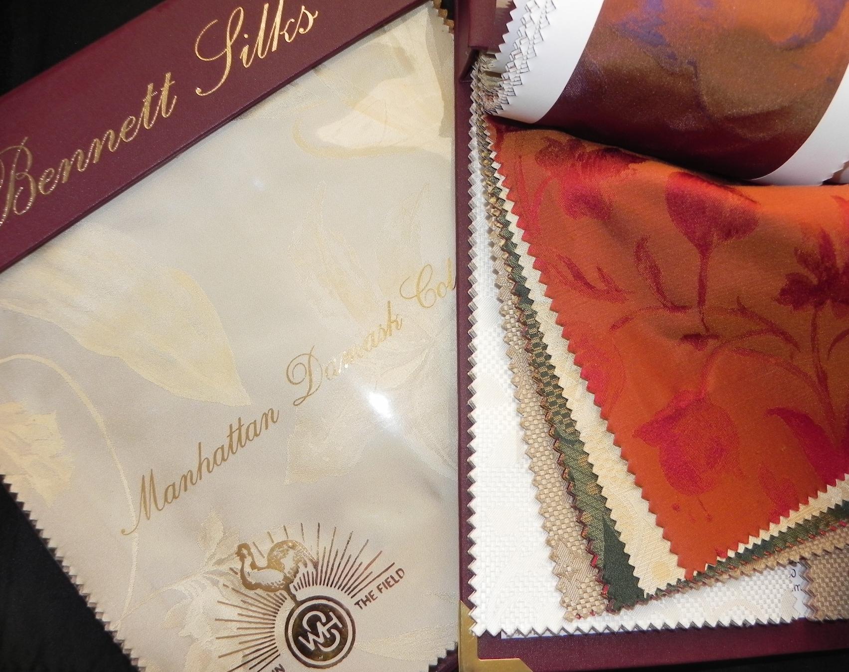 Manhatten Collection Book10 -