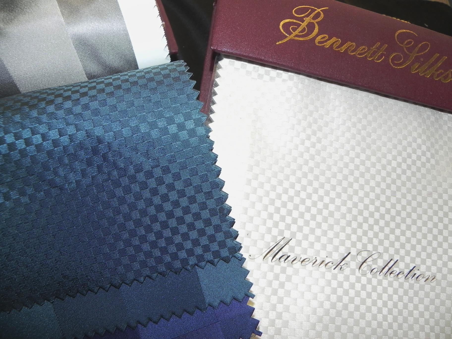Maverick Collection Book33 -