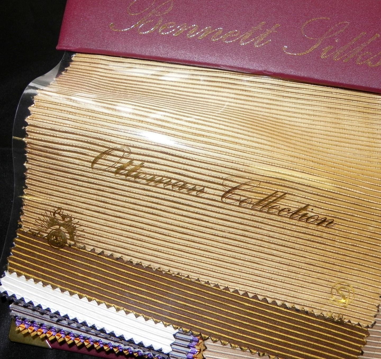 Ottoman Collection Book34 -